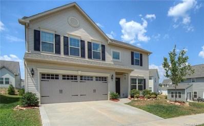 7365 Elbens Lane SW, Concord, NC 28025 - MLS#: 3466613