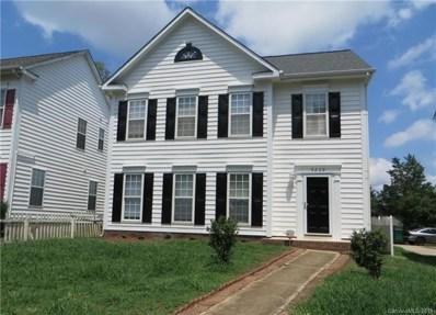9239 Ligon Court, Charlotte, NC 28213 - MLS#: 3466624