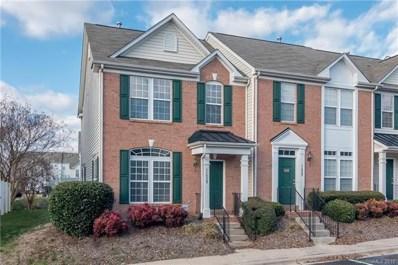 11526 Shaded Court, Charlotte, NC 28273 - MLS#: 3466714