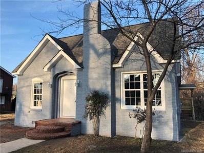 108 Henderlite Street, Salisbury, NC 28144 - MLS#: 3466720