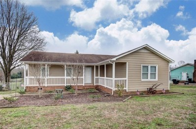 4613 Country Meadows Drive, Gastonia, NC 28056 - MLS#: 3466748