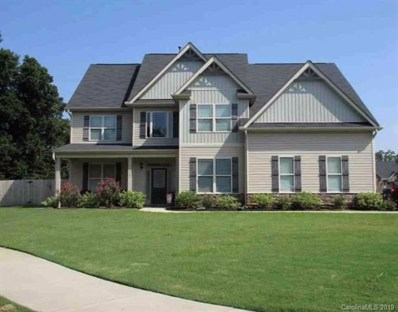 167 Wellshire Street, Mooresville, NC 28115 - MLS#: 3466805