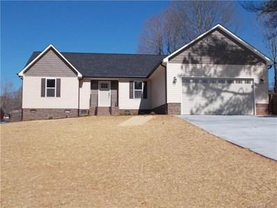 216 Rock Creek Drive, Lincolnton, NC 28092 - MLS#: 3466848