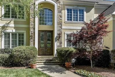 15433 Ballantyne Country Club Drive, Charlotte, NC 28277 - MLS#: 3466874