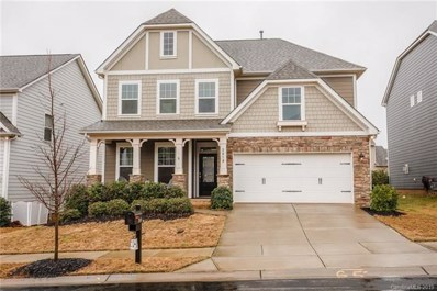 2018 Kensley Drive, Waxhaw, NC 28173 - MLS#: 3466895