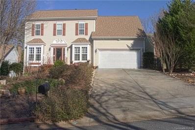 3711 Wind Ridge Place UNIT 74, Waxhaw, NC 28173 - MLS#: 3466915