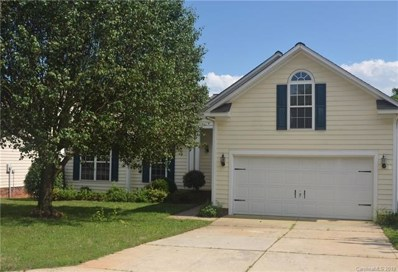 139 Walmsley Place, Mooresville, NC 28117 - MLS#: 3466946