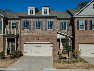 6912 Henry Quincy Way, Charlotte, NC 28277 - MLS#: 3467233