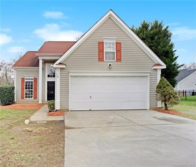 113 S Tanninger Road, Mount Holly, NC 28120 - MLS#: 3467264