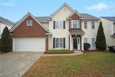 2508 Oakdale Creek Lane, Charlotte, NC 28216 - MLS#: 3467265