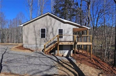 16 Kims Court, Clyde, NC 28721 - MLS#: 3467300