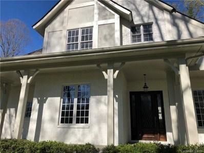 6336 Sharon Hills Road, Charlotte, NC 28210 - MLS#: 3467347
