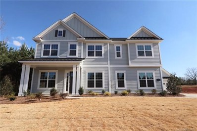 2162 Loire Valley Drive UNIT 1006, Indian Land, SC 29707 - MLS#: 3467349
