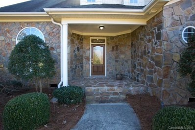 9034 Wingpoint Drive, Belmont, NC 28012 - MLS#: 3467414