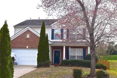 1842 Southwind Drive, Charlotte, NC 28216 - MLS#: 3467450