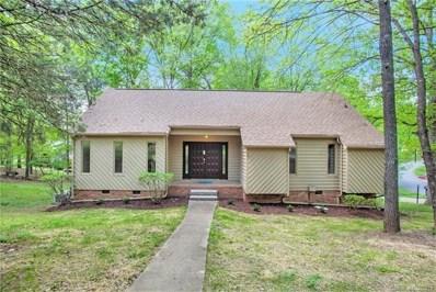 10986 Painted Tree Road, Charlotte, NC 28226 - MLS#: 3467714