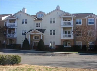 11963 Ridgeway Park Drive, Charlotte, NC 28277 - MLS#: 3467810