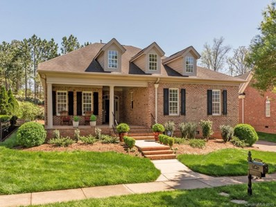 14806 Ballantyne Glen Way, Charlotte, NC 28277 - MLS#: 3467895