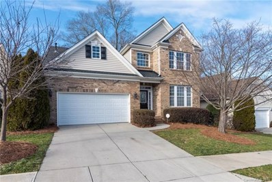 830 Platinum Drive, Fort Mill, SC 29708 - MLS#: 3467935