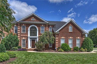 5751 Summerston Place, Charlotte, NC 28277 - MLS#: 3468095