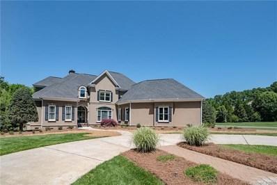 1140 Asheford Green Avenue, Concord, NC 28027 - MLS#: 3468250
