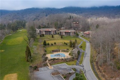 1564 Country Club Drive UNIT 302B, Maggie Valley, NC 28751 - MLS#: 3468473