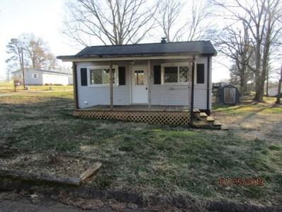 240 Shannon Park Circle, Taylorsville, NC 28681 - MLS#: 3468690