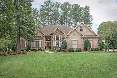 7674 Turnberry Lane, Denver, NC 28164 - MLS#: 3468724