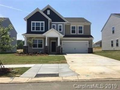203 Samuel Street UNIT 59, Stallings, NC 28104 - MLS#: 3468811