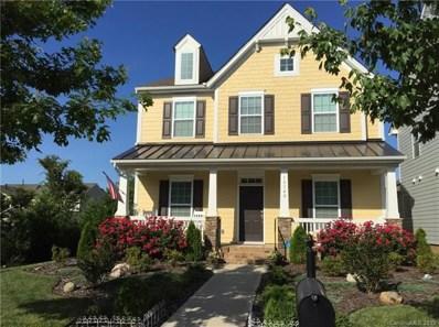 10148 Elizabeth Crest Lane, Charlotte, NC 28277 - MLS#: 3468839