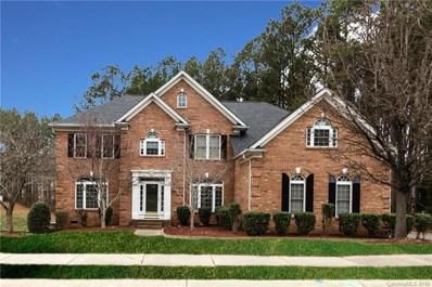 11517 Shimmering Lake Drive, Charlotte, NC 28214 - MLS#: 3469013