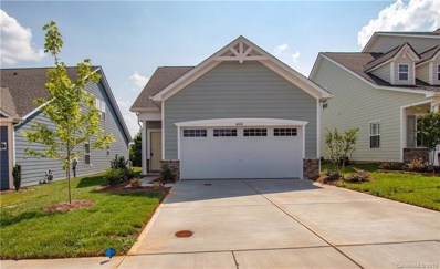 40141 Crooked Stick Drive UNIT 724, Lancaster, SC 29720 - MLS#: 3469071