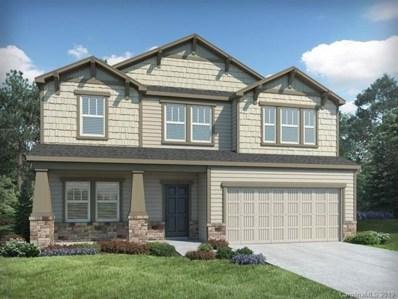 9919 Steele Meadow Road UNIT 135, Charlotte, NC 28273 - MLS#: 3469333