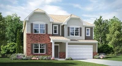 11316 Grenfell Avenue UNIT 17, Huntersville, NC 28078 - MLS#: 3469504