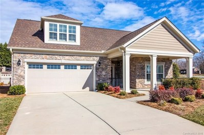165 Brawley Point Circle, Mooresville, NC 28117 - MLS#: 3469520