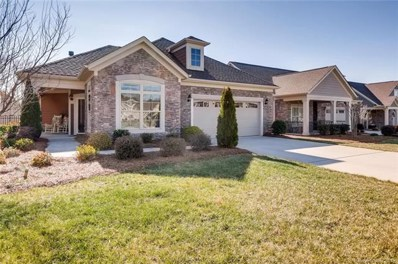 102 Cambria Place, Mooresville, NC 28117 - MLS#: 3469553