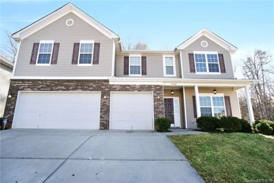 3302 Ringtail Lane, Charlotte, NC 28216 - MLS#: 3469668