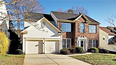 8006 Sandowne Lane, Huntersville, NC 28078 - MLS#: 3469691