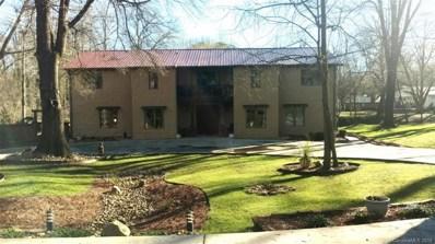 824 N Academy Street Extension, Lincolnton, NC 28092 - MLS#: 3469719