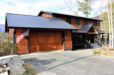 705 Linville Drive, Marion, NC 28752 - MLS#: 3469800