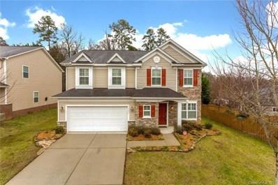 10637 Bedlington Road, Charlotte, NC 28278 - MLS#: 3469847
