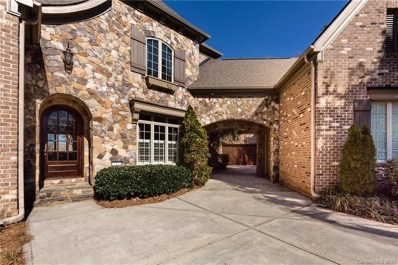 12635 Preservation Pointe Drive, Charlotte, NC 28216 - #: 3469876
