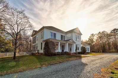 3324 Northwinds Drive, Waxhaw, NC 28173 - MLS#: 3469976