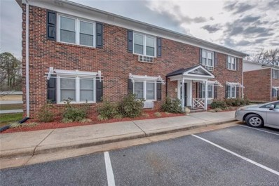 109 Stroupe Road UNIT D, Gastonia, NC 28056 - MLS#: 3470017