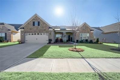 466 Bloom Street UNIT 11, Fort Mill, SC 29715 - MLS#: 3470138