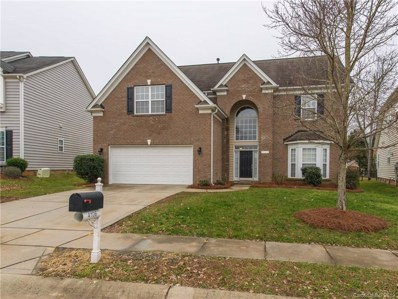 4106 Barclay Forest Drive, Charlotte, NC 28213 - MLS#: 3470199