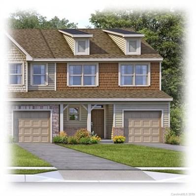 12426 Savannah Cottage Drive UNIT Lot 112, Charlotte, NC 28273 - MLS#: 3470234