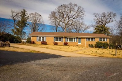 134 Forest Acres Lane, Taylorsville, NC 28681 - MLS#: 3470247