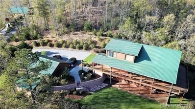 64 Sugarwood Drive, Murphy, NC 28906 - MLS#: 3470308