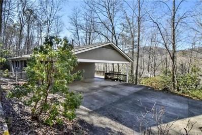 5 Hi View Drive, Black Mountain, NC 28711 - MLS#: 3470515